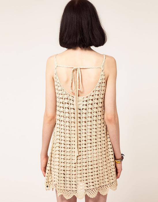 dress22 (548x700, 255Kb)