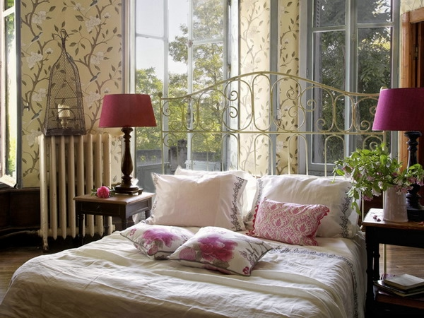 french-bedrooms-decoration-delicate1 (600x450, 204Kb)