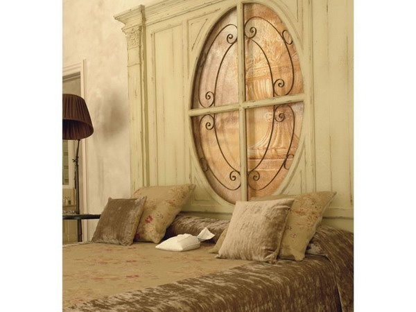 french-bedrooms-decoration-delicate4 (600x450, 99Kb)