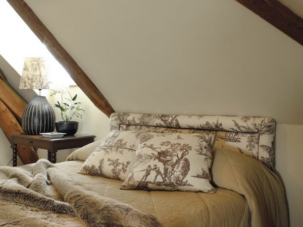 french-bedrooms-decoration-pastoral2 (600x450, 132Kb)