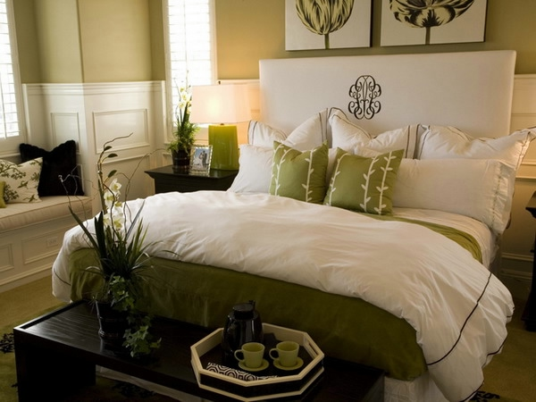 french-bedrooms-decoration-nature3 (600x450, 127Kb)