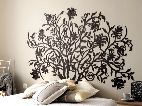 french-bedrooms-decoration-nature5 (600x450, 155Kb)