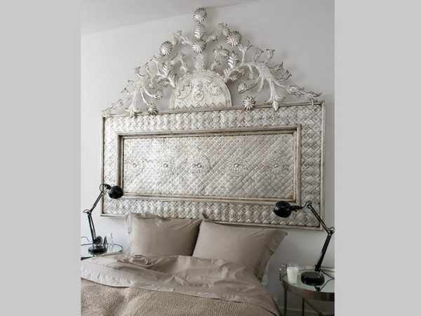french-bedrooms-decoration1-2 (600x450, 117Kb)