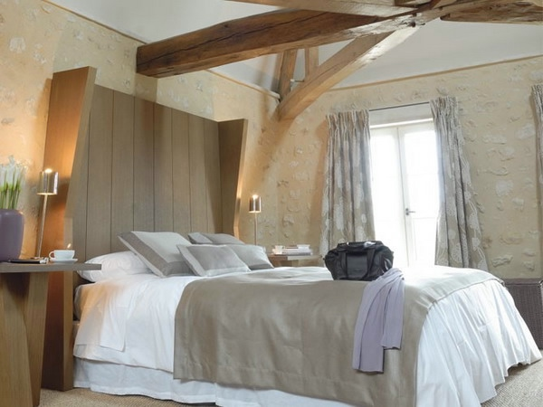 french-bedrooms-decoration1-4 (600x450, 115Kb)