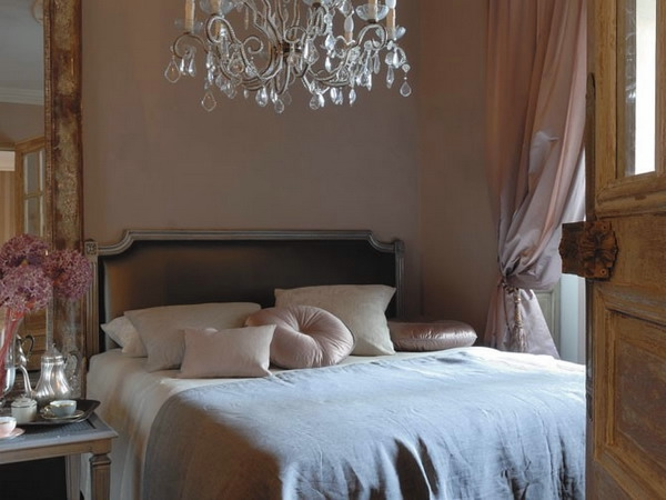 french-bedrooms-decoration2-2 (600x450, 117Kb)