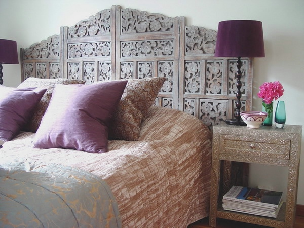 french-bedrooms-decoration3-1 (600x450, 182Kb)