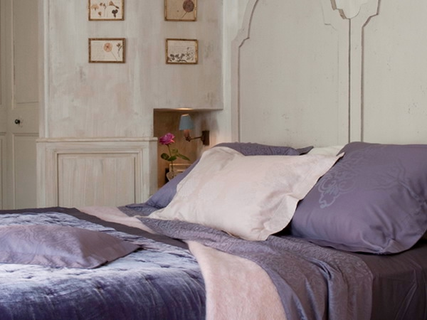 french-bedrooms-decoration3-3 (600x450, 104Kb)
