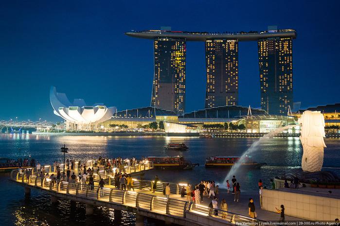 singapur (700x465, 151Kb)