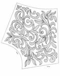 Превью a (399x500, 113Kb)