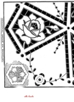 Превью rm-2-richelieu (507x700, 225Kb)