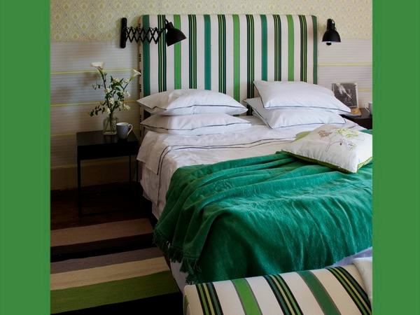french-bedrooms-decoration6-1 (600x450, 139Kb)