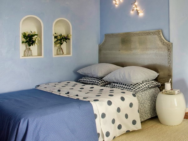 french-bedrooms-decoration6-3 (600x450, 148Kb)