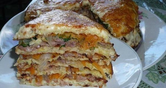 капустный торт (583x310, 330Kb)