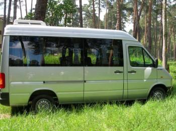 микроавтобус_в_аренду (350x262, 38Kb)