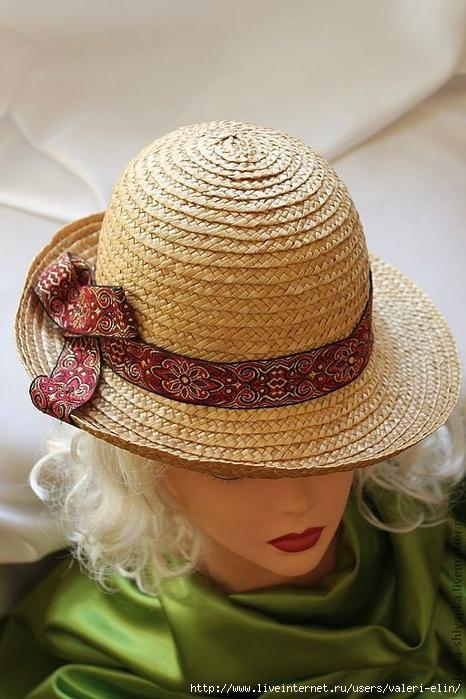шляпа (466x700, 253Kb)