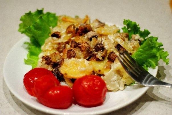 Картофель (604x405, 50Kb)
