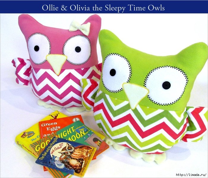 1506-Owls-3 (700x598, 335Kb)