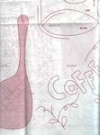 Превью Лоскутное шитье ПЭЧВОРК для дома. Японская книжка с красивыми идеями (70) (518x700, 236Kb)