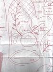 Превью Лоскутное шитье ПЭЧВОРК для дома. Японская книжка с красивыми идеями (73) (519x700, 254Kb)