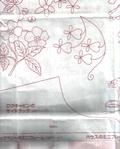 Превью Лоскутное шитье ПЭЧВОРК для дома. Японская книжка с красивыми идеями (86) (562x700, 250Kb)