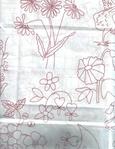 Превью Лоскутное шитье ПЭЧВОРК для дома. Японская книжка с красивыми идеями (90) (540x700, 280Kb)