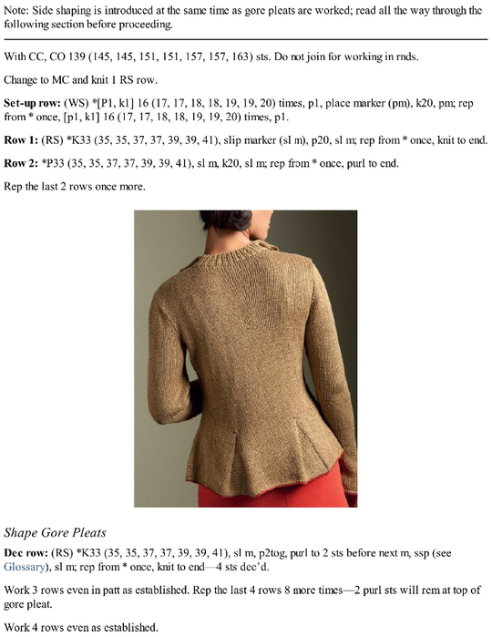 light_and_layered_knits_23_42 (540x700, 180Kb)