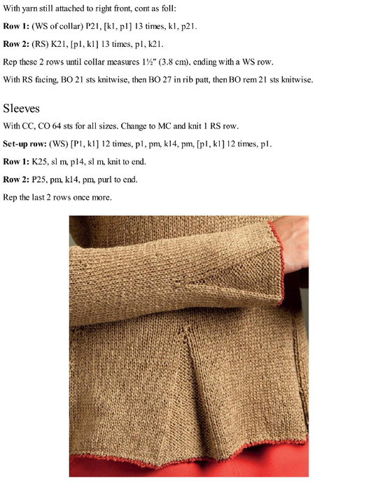 light_and_layered_knits_23_47 (540x700, 244Kb)