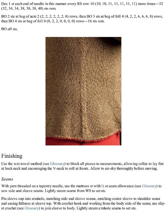 light_and_layered_knits_23_49 (540x700, 227Kb)