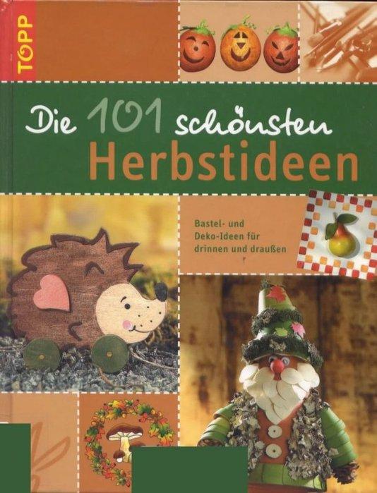 4027137_Die_101_schoensten_Herbstideen (534x700, 71Kb)