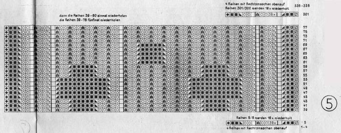 5a (700x273, 159Kb)