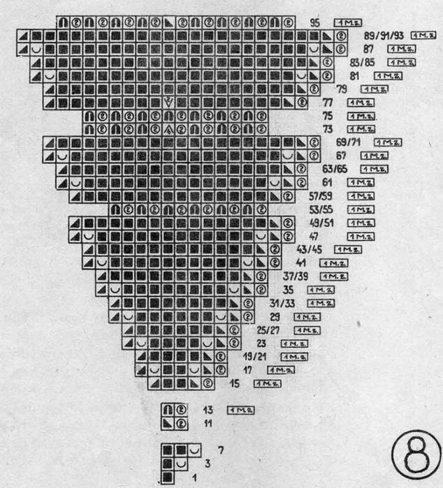 8a (634x700, 312Kb)