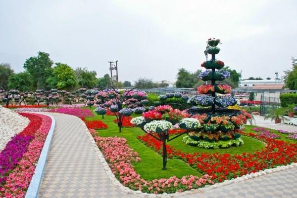 Park-tsvetov-2-600x401 (600x401, 165Kb)