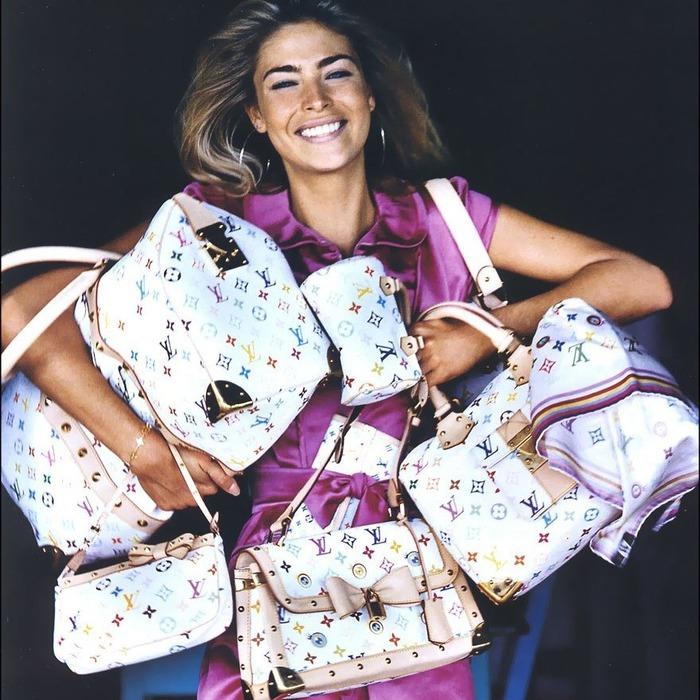 bags (700x700, 147Kb)