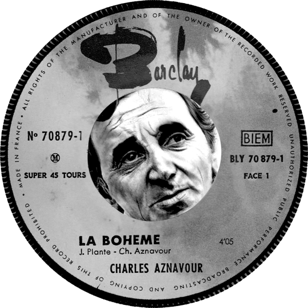 charles-aznavour-la-boheme-1965 (600x600, 341Kb)