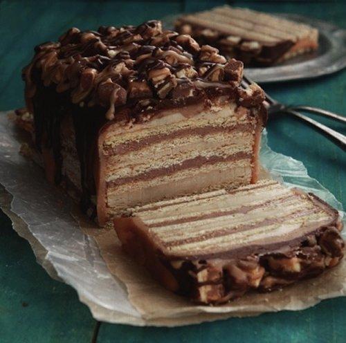 торт сникерс.1 (500x496, 182Kb)