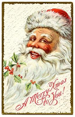 Нотные винтажные рождественские украшения (20) (258x400, 134Kb)