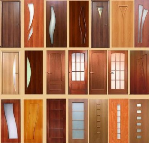 Санкт-Петербург купить межкомнатную дверь магазин межкомнатных дверей как выбрать межкомнатную дверь,/1383627692_134812270419 (500x481, 247Kb)