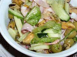 salat-moreproduktami-ogurcami-olivkami (250x186, 17Kb)