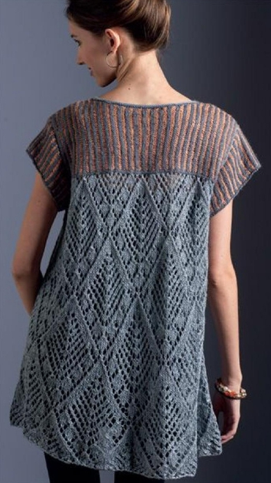 light_and_layered_knits_23_103a (392x700, 185Kb)