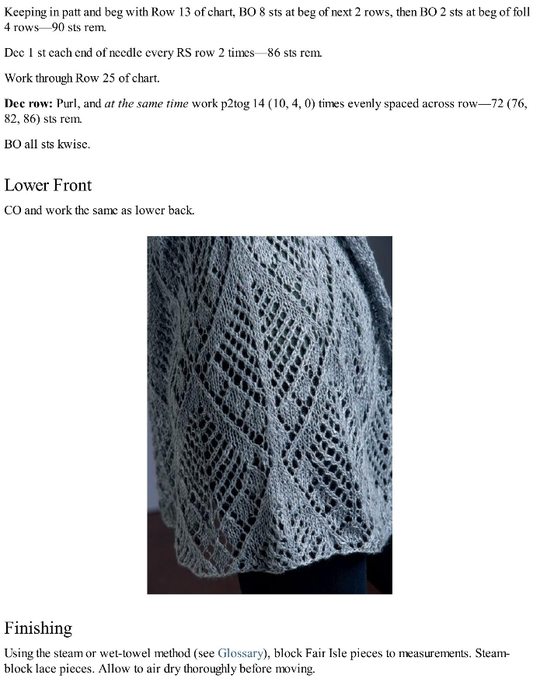 light_and_layered_knits_23_105 (540x700, 144Kb)