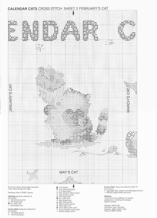 CCCC820-Calendar_cats-02 (504x700, 199Kb)