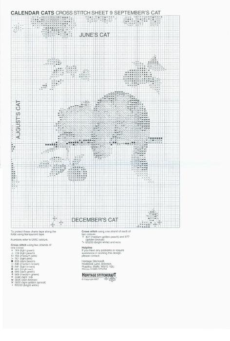 CCCC820-Calendar_cats-09 (472x700, 156Kb)