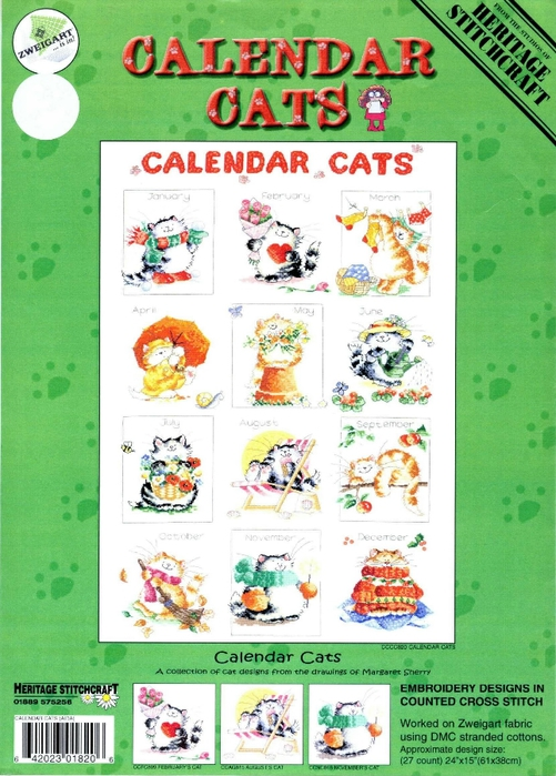 CCCC820-Calendar_cats-00 (501x700, 296Kb)
