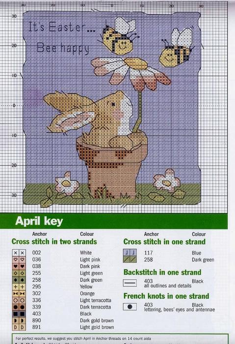 апрель (479x700, 309Kb)