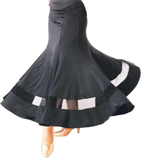 модные юбки1 (450x517, 90Kb)