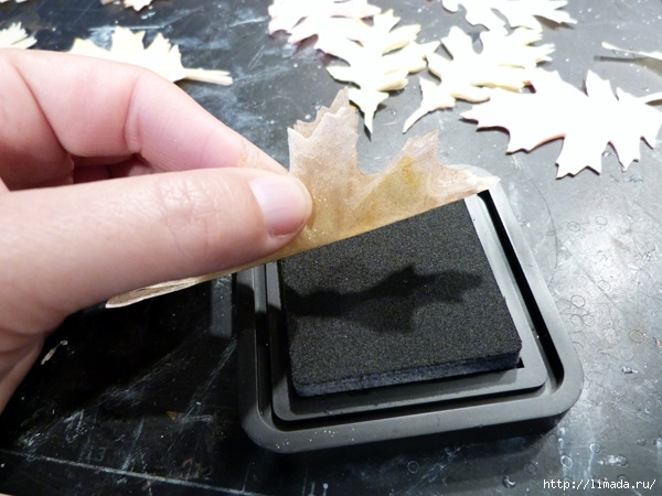 Audrey-Pettit-Sizzix-Fall-Leaves-Place-Settings-Tut6 (600x450, 184Kb)