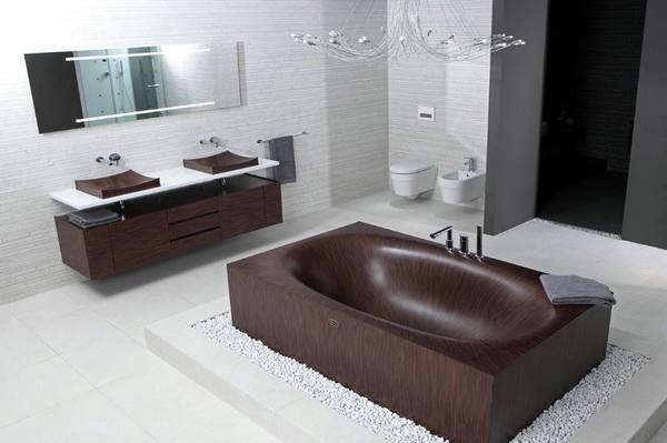 деревянные ванны Alegna 1 (600x399, 98Kb)