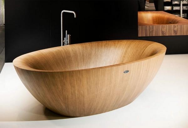 деревянные ванны Alegna 4 (600x407, 87Kb)