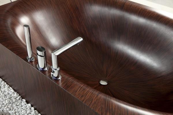 деревянные ванны Alegna 6 (600x400, 123Kb)