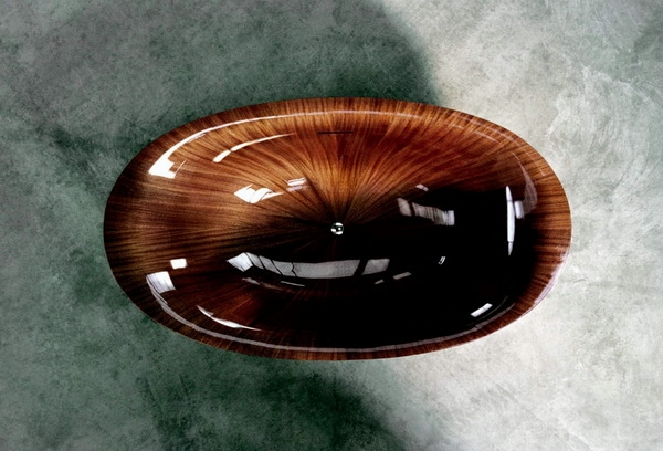 деревянные ванны Alegna 8 (600x408, 154Kb)